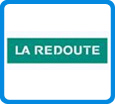 L Redoute